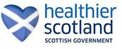 Healthier Scotland