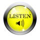listen3_80