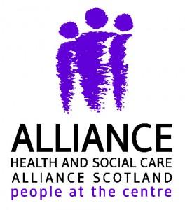 ALLIANCE logo (Portrait) JPEG